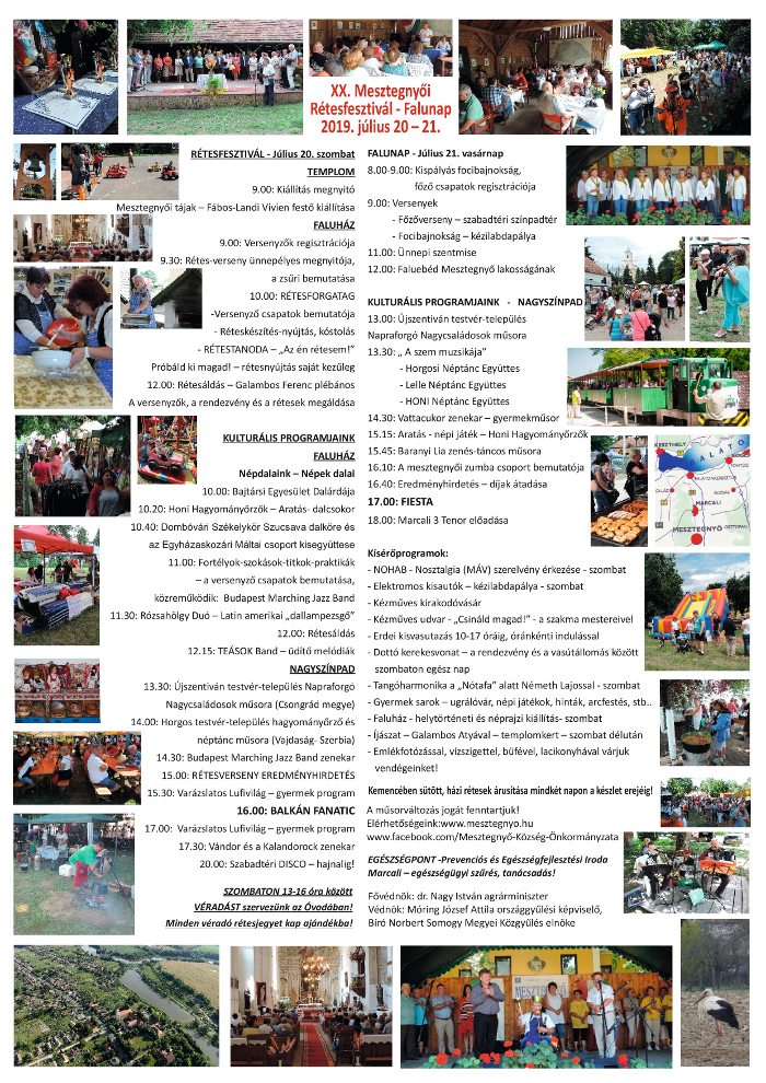 retesfesztival2019 program 700px